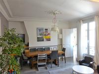 French property for sale in PARIS X, Paris - €899,000 - photo 2
