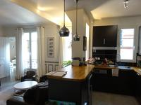 French property for sale in PARIS X, Paris - €899,000 - photo 3
