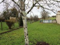 French property, houses and homes for sale inANAISCharente Poitou_Charentes