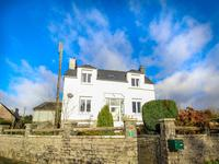 French property, houses and homes for sale in BOLAZEC Finistere Brittany
