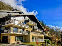 French property for sale in SAINT GERVAIS LES BAINS, Haute Savoie - €220,000 - photo 1