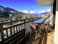 French property for sale in SAINT GERVAIS LES BAINS, Haute Savoie - €220,000 - photo 9