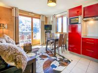 French property for sale in SAINT GERVAIS LES BAINS, Haute Savoie - €220,000 - photo 2