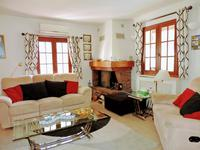 French property for sale in LORGUES, Var - €295,000 - photo 2