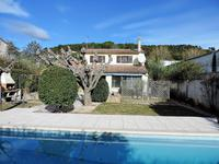 houses and homes for sale inLORGUESVar Provence_Cote_d_Azur