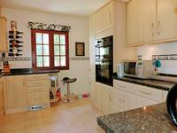 French property for sale in LORGUES, Var - €295,000 - photo 3
