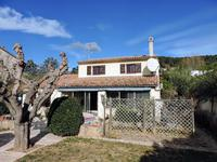 French property for sale in LORGUES, Var - €295,000 - photo 10
