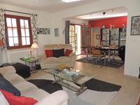 French property for sale in LORGUES, Var - €295,000 - photo 4