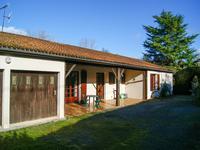maison à vendre à AZAY SUR THOUET, Deux_Sevres, Poitou_Charentes, avec Leggett Immobilier