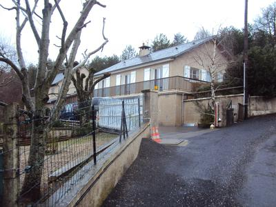 French property, houses and homes for sale in LA LOUBIERE Aveyron Midi_Pyrenees