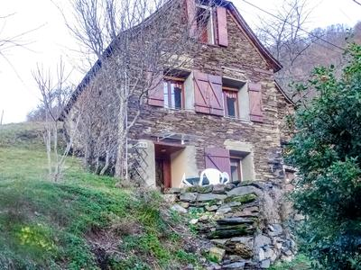 French property, houses and homes for sale in ST LARY Ariege Midi_Pyrenees