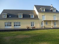 French property for sale in LA BAROCHE SOUS LUCE, Orne - €304,950 - photo 8