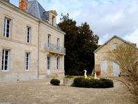French property for sale in SURGERES, Charente Maritime - €840,000 - photo 4