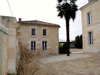French property for sale in SURGERES, Charente Maritime - €840,000 - photo 9