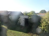 French property for sale in ARCHIAC, Charente Maritime - €109,000 - photo 2