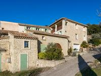 French property, houses and homes for sale in ST PIERRE DE VASSOLS Provence Cote d'Azur Provence_Cote_d_Azur