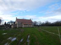 French property for sale in ST AOUT, Indre - €152,600 - photo 3