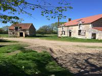 French property, houses and homes for sale inST AOUTIndre Centre
