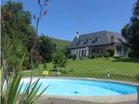 maison à vendre à FEAS, Pyrenees_Atlantiques, Aquitaine, avec Leggett Immobilier
