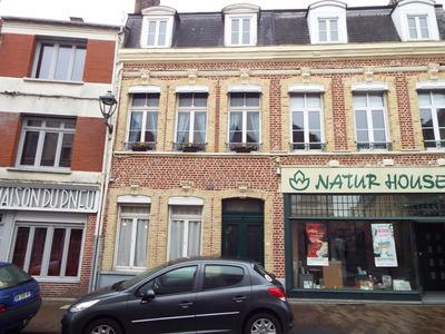 French property, houses and homes for sale in ST OMER Pas_de_Calais Nord_Pas_de_Calais
