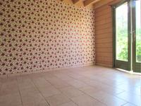 French property for sale in PERSAC, Vienne - €158,000 - photo 4
