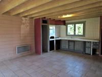 French property for sale in PERSAC, Vienne - €158,000 - photo 3