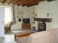French property for sale in PLIBOUX, Deux Sevres - €88,000 - photo 5