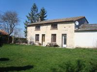 French property for sale in PLIBOUX, Deux Sevres - €88,000 - photo 1