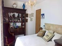 French property for sale in MONTFERRAT, Var - €335,000 - photo 5