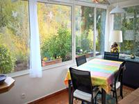 French property for sale in MONTFERRAT, Var - €335,000 - photo 4