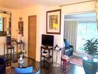 French property for sale in MONTFERRAT, Var - €335,000 - photo 9