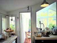 French property for sale in MONTFERRAT, Var - €335,000 - photo 3