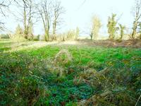 French property for sale in CADEN, Morbihan - €25,000 - photo 10