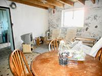 French property for sale in CADEN, Morbihan - €25,000 - photo 9