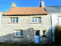 Maison à vendre à CADEN en Morbihan - photo 0
