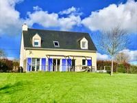 French property for sale in NIVILLAC, Morbihan - €299,900 - photo 10