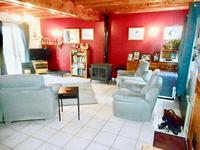 French property for sale in NIVILLAC, Morbihan - €299,900 - photo 2