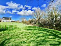 French property for sale in NIVILLAC, Morbihan - €299,900 - photo 5