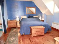 French property for sale in NIVILLAC, Morbihan - €299,900 - photo 3