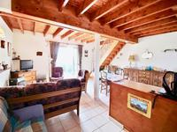 French property for sale in NIVILLAC, Morbihan - €299,900 - photo 9