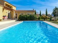 French property, houses and homes for sale in MORMOIRON Provence Cote d'Azur Provence_Cote_d_Azur