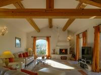 French property for sale in MORMOIRON, Vaucluse - €675,000 - photo 3