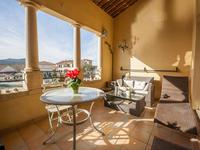 French property, houses and homes for sale in--------Bouches_du_Rhone Provence_Cote_d_Azur