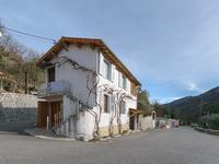 French property for sale in CONSEGUDES, Alpes Maritimes - €197,000 - photo 2