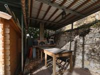 French property for sale in CONSEGUDES, Alpes Maritimes - €197,000 - photo 9