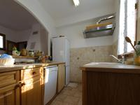 French property for sale in CONSEGUDES, Alpes Maritimes - €185,000 - photo 5