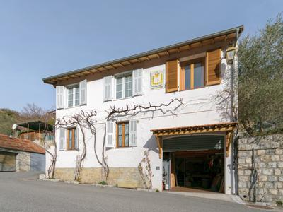 French property, houses and homes for sale in CONSEGUDES Alpes_Maritimes Provence_Cote_d_Azur