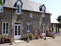 French property for sale in ST GEORGES DE REINTEMBAULT, Ille et Vilaine - €274,990 - photo 2
