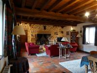 French property for sale in ST GEORGES DE REINTEMBAULT, Ille et Vilaine - €274,990 - photo 6