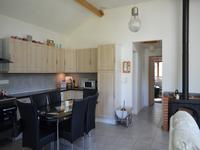 French property for sale in ECOMMOY, Sarthe - €315,650 - photo 4